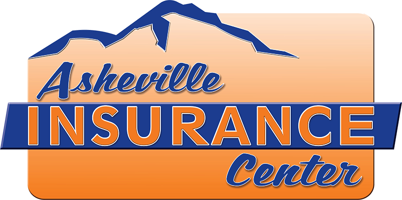 Asheville Insurance Center
